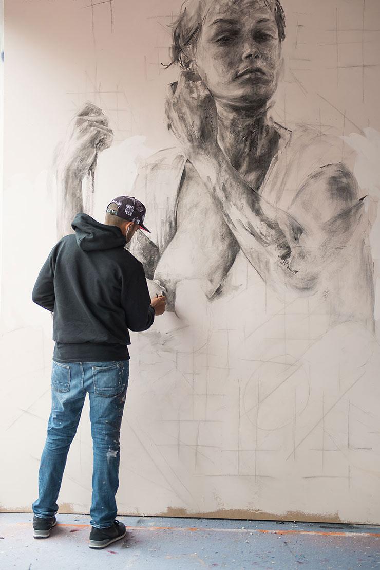 brooklyn-street-art-evoka1-nika-kramer-un-pm8-stolen-space-06-15-web-2