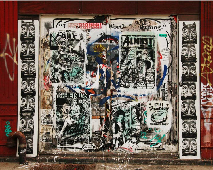 brooklyn-street-art-faile-jaime-rojo-06-21-15-web-1