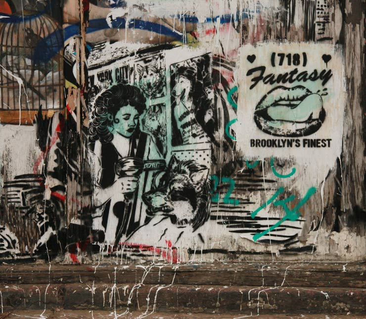 brooklyn-street-art-faile-jaime-rojo-06-21-15-web-2