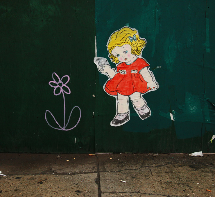 brooklyn-street-art-gold-loxe-jaime-rojo-06-21-15-web