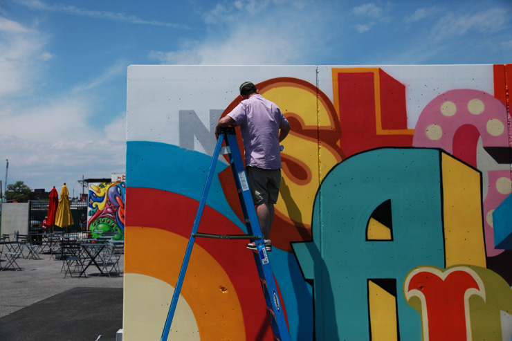 brooklyn-street-art-greg-la-marche-jaime-rojo-coney-art-walls-06-15-web-1