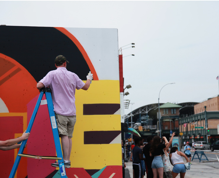 brooklyn-street-art-greg-la-marche-jaime-rojo-coney-art-walls-06-15-web-2