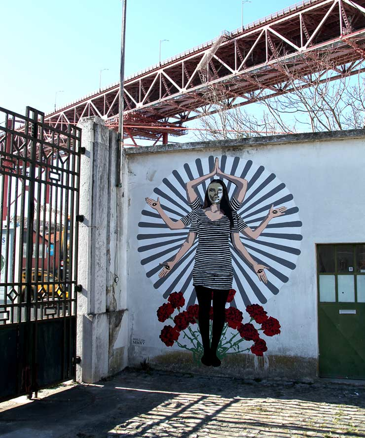 brooklyn-street-art-hdl-coporation-lisbon-05-15-web-1