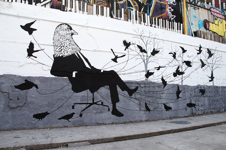brooklyn-street-art-hdl-coporation-madrid-05-15-web-1