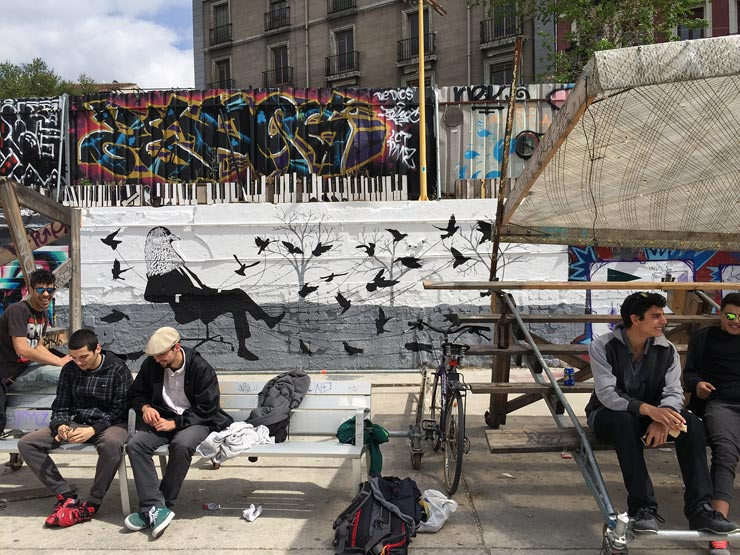 brooklyn-street-art-hdl-coporation-madrid-05-15-web-2
