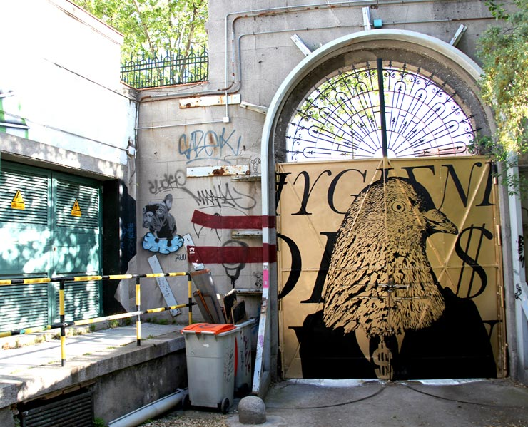 brooklyn-street-art-hdl-coporation-madrid-05-15-web-3
