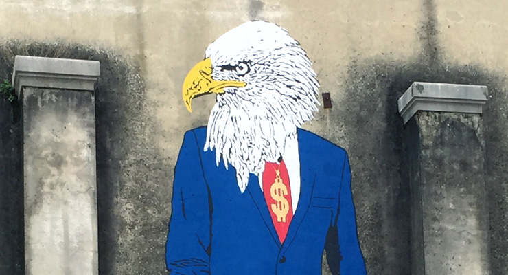 brooklyn-street-art-hdl-coporation-madrid-05-15-web--Eagle