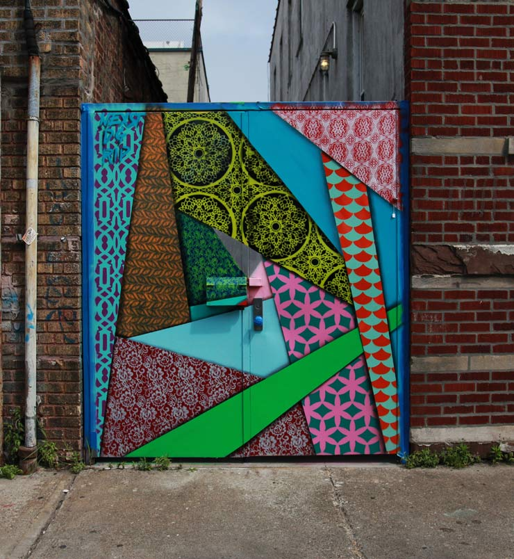 brooklyn-street-art-hellbent-jaime-rojo-06-07-15-web