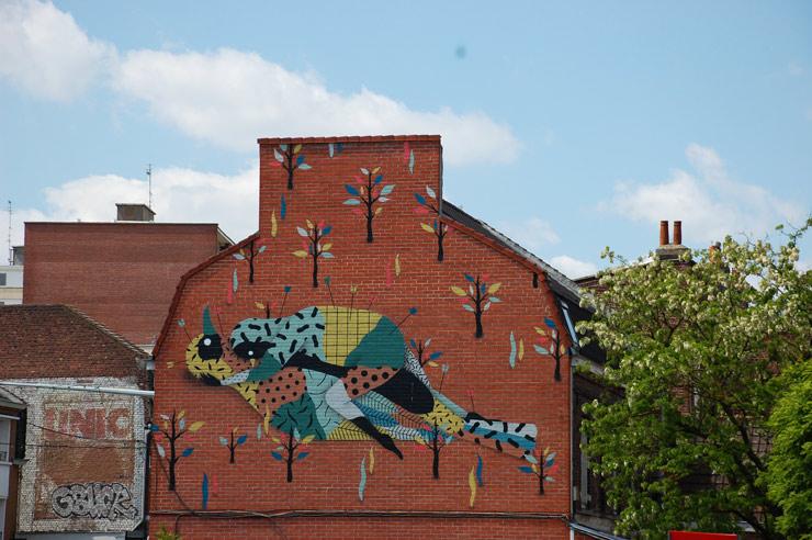brooklyn-street-art-hello-monster-m-city-Aline-Mairet-lille-france-05-15-web-1