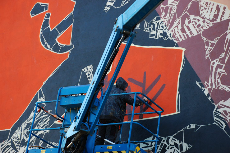 brooklyn-street-art-hello-monster-m-city-Aline-Mairet-lille-france-05-15-web-2