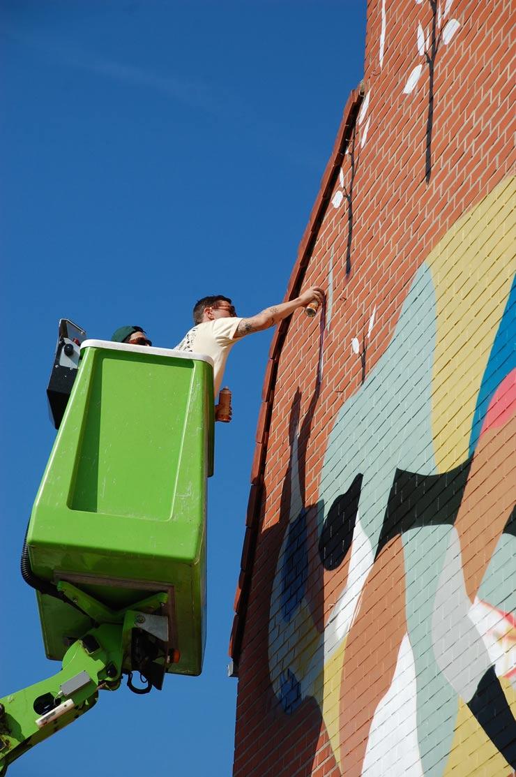brooklyn-street-art-hello-monster-m-city-Aline-Mairet-lille-france-05-15-web-4