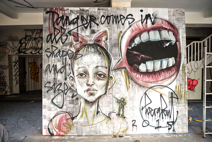 brooklyn-street-art-herakut-nika-kramer-un-pm8-stolen-space-06-15-web-2