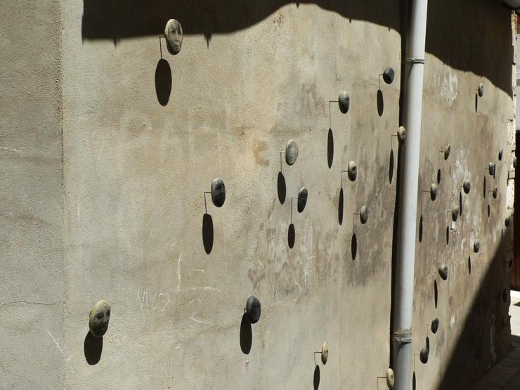 brooklyn-street-art-hombre-lopez-lluis-olive-bulbena-fanzara-spain-06-15-web-1