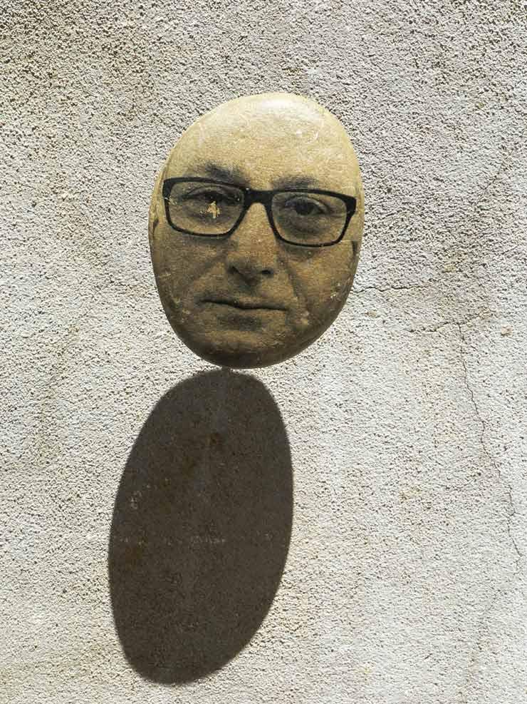 brooklyn-street-art-hombre-lopez-lluis-olive-bulbena-fanzara-spain-06-15-web