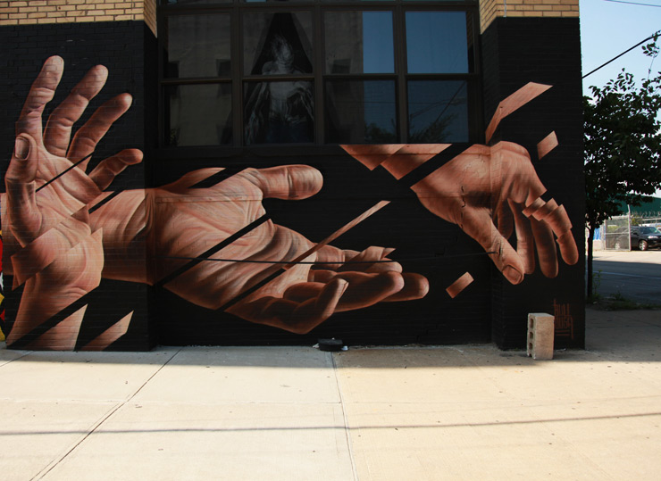 brooklyn-street-art-james-bullough-jaime-rojo-06-14-15-web