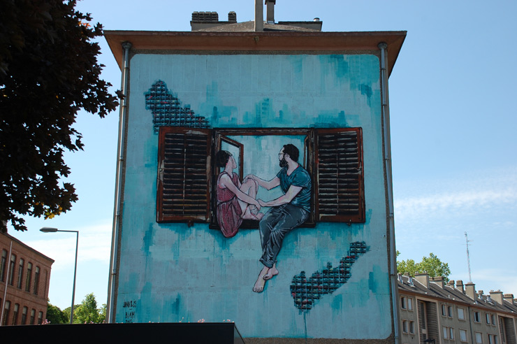 brooklyn-street-art-jana-js-aline-mairet-lille-france-05-15-web-3
