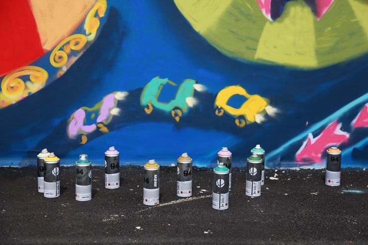 brooklyn-street-art-jane-dickson-jaime-rojo-coney-art-walls-06-15-web-1