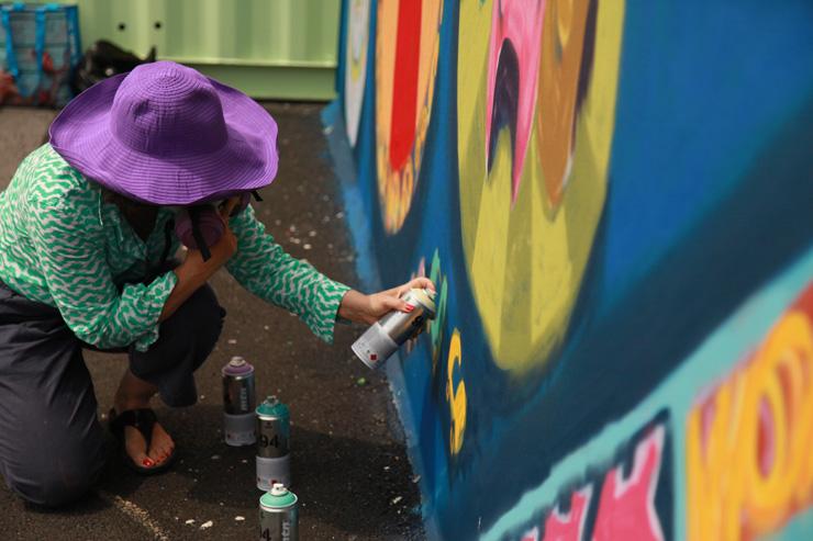 brooklyn-street-art-jane-dickson-jaime-rojo-coney-art-walls-06-15-web-2