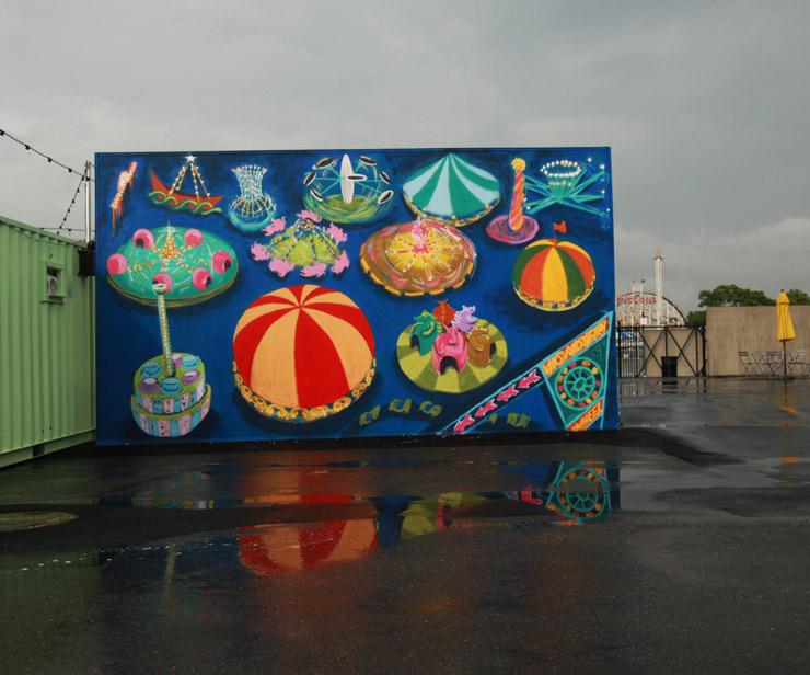 brooklyn-street-art-jane-dickson-jaime-rojo-coney-art-walls-06-15-web-4