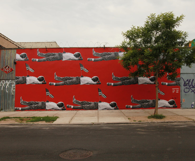 brooklyn-street-art-jetsonorama-jaime-rojo-06-15-web-11