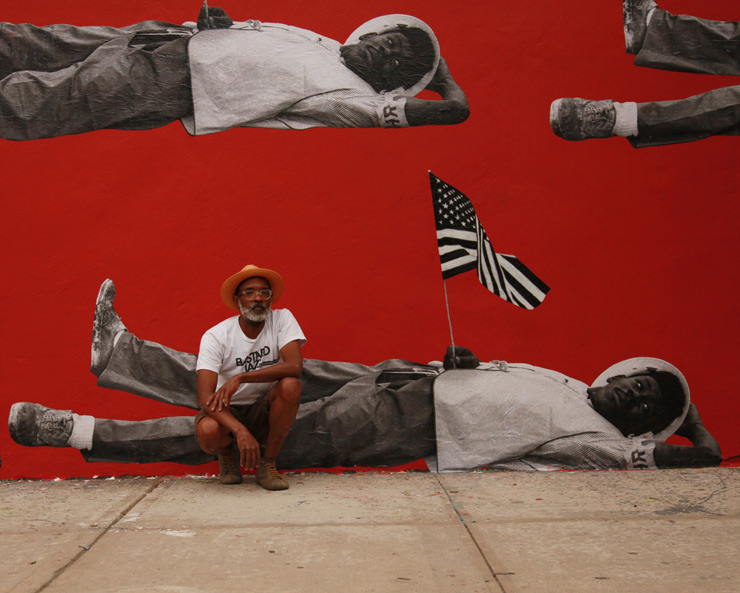 brooklyn-street-art-jetsonorama-jaime-rojo-06-15-web-12