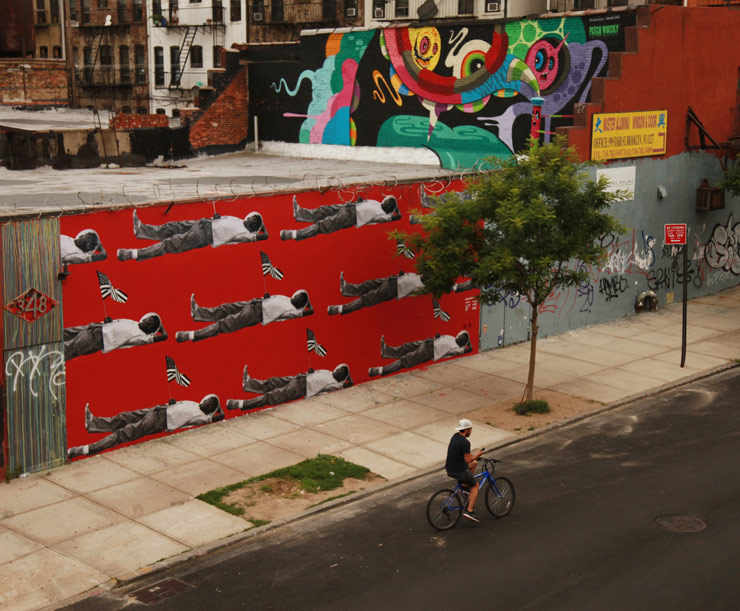 brooklyn-street-art-jetsonorama-jaime-rojo-06-15-web-13