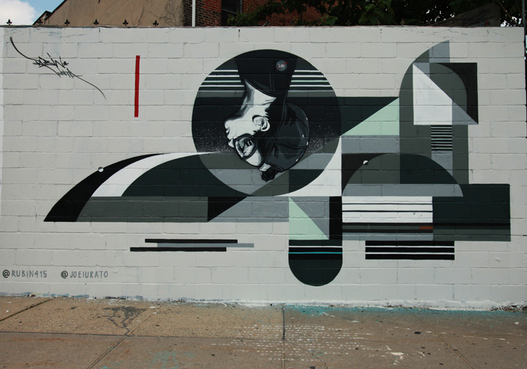 brooklyn-street-art-joe-iurato-rubin415-jaime-rojo-welling-court-2015-web