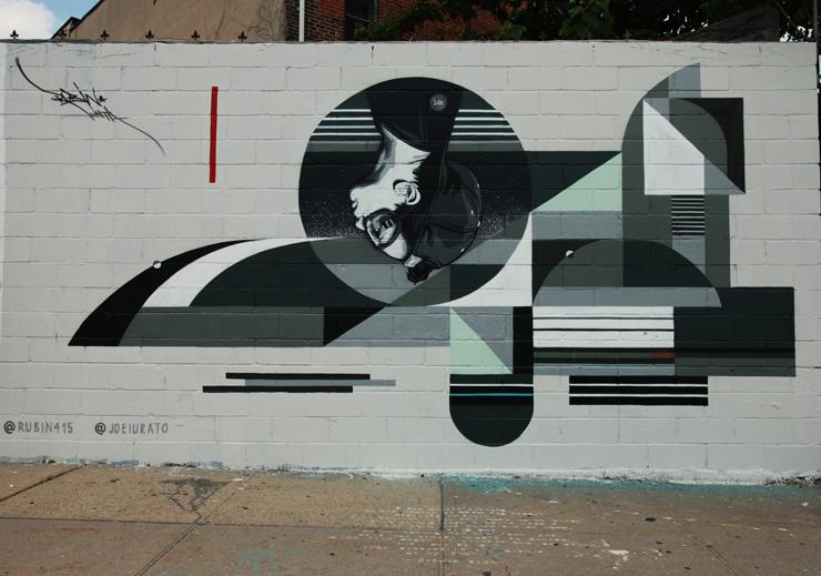 brooklyn-street-art-joe-iurato-rubin415-jaime-rojo-welling-court-2015-web