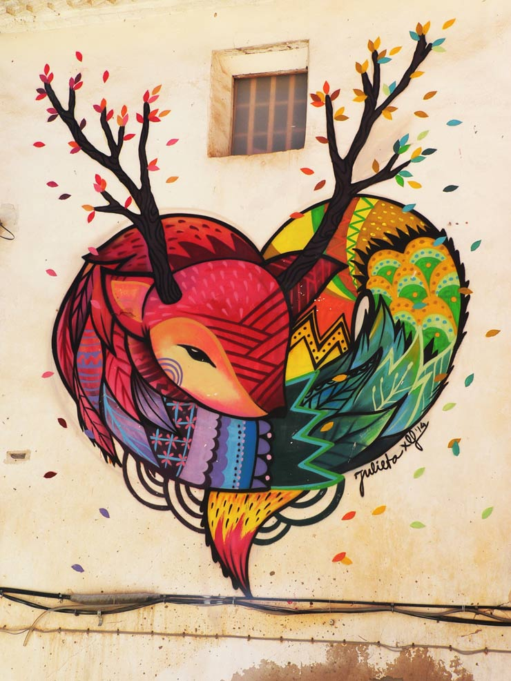 brooklyn-street-art-julieta-xlf-lluis-olive-bulbena-fanzara-spain-06-15-web