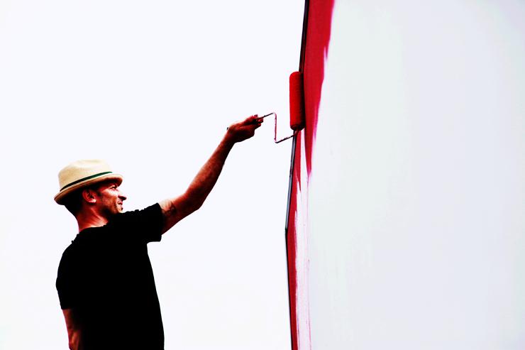 brooklyn-street-art-kave-jaime-rojo-coney-art-walls-06-15-web-2
