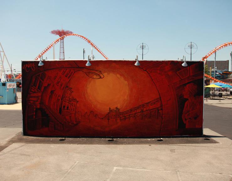 brooklyn-street-art-kaves-jaime-rojo-coney-art-walls-06-15-web-4