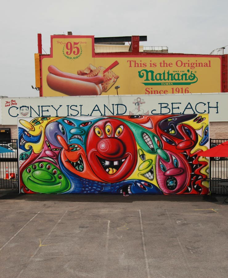 brooklyn-street-art-kenny-scharf-jaime-rojo-coney-art-walls-06-15-web