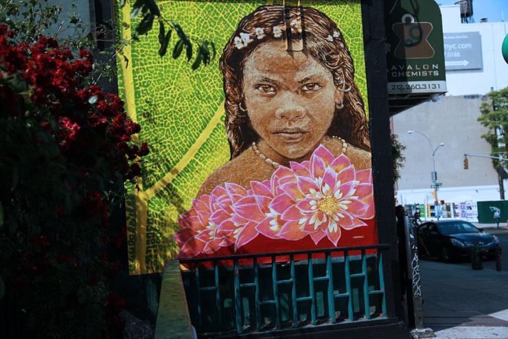brooklyn-street-art-lmnopi-jaime-rojo-06-07-15-web