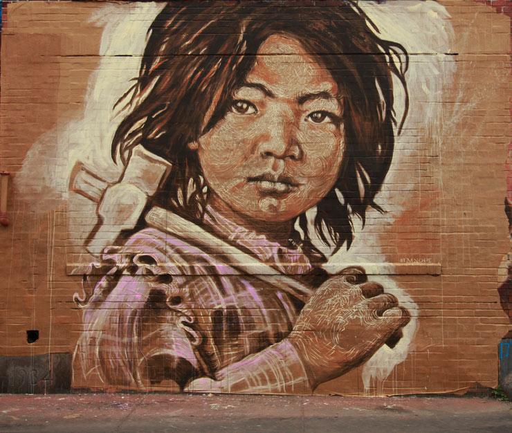 brooklyn-street-art-lmnopi-jaime-rojo-welling-court-2015-web-4
