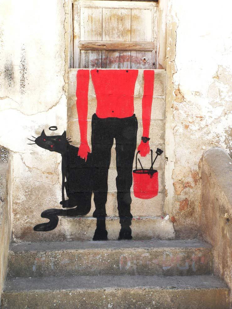 brooklyn-street-art-lolo-lluis-olive-bulbena-fanzara-spain-06-15-web-1