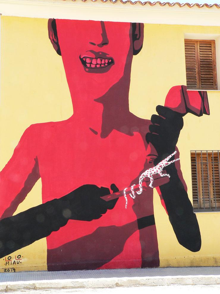 brooklyn-street-art-lolo-lluis-olive-bulbena-fanzara-spain-06-15-web