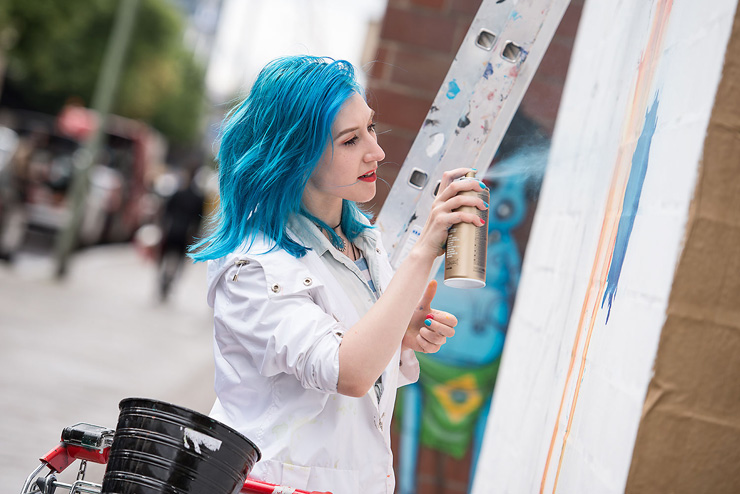 brooklyn-street-art-lora-zombie-nika-kramer-un-pm8-stolen-space-06-15-web-1