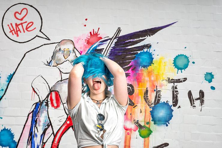 brooklyn-street-art-lora-zombie-nika-kramer-un-pm8-stolen-space-06-15-web-2