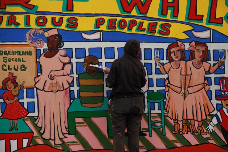 brooklyn-street-art-marie-roberts-jaime-rojo-coney-art-walls-06-15-web-1