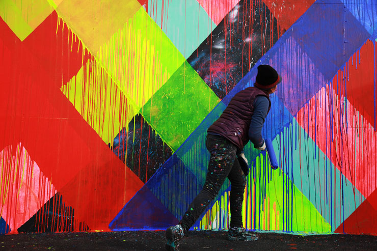 brooklyn-street-art-maya-hayuk-rojo-coney-art-walls-06-15-web-4