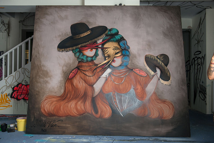 brooklyn-street-art-miss-van-nika-kramer-un-pm8-stolen-space-06-15-web-2