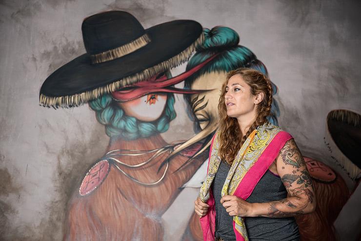brooklyn-street-art-miss-van-nika-kramer-un-pm8-stolen-space-06-15-web-3