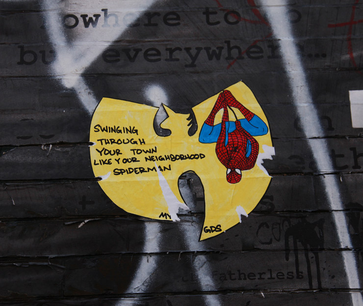 brooklyn-street-art-myth-jaime-rojo-06-2015-web-1