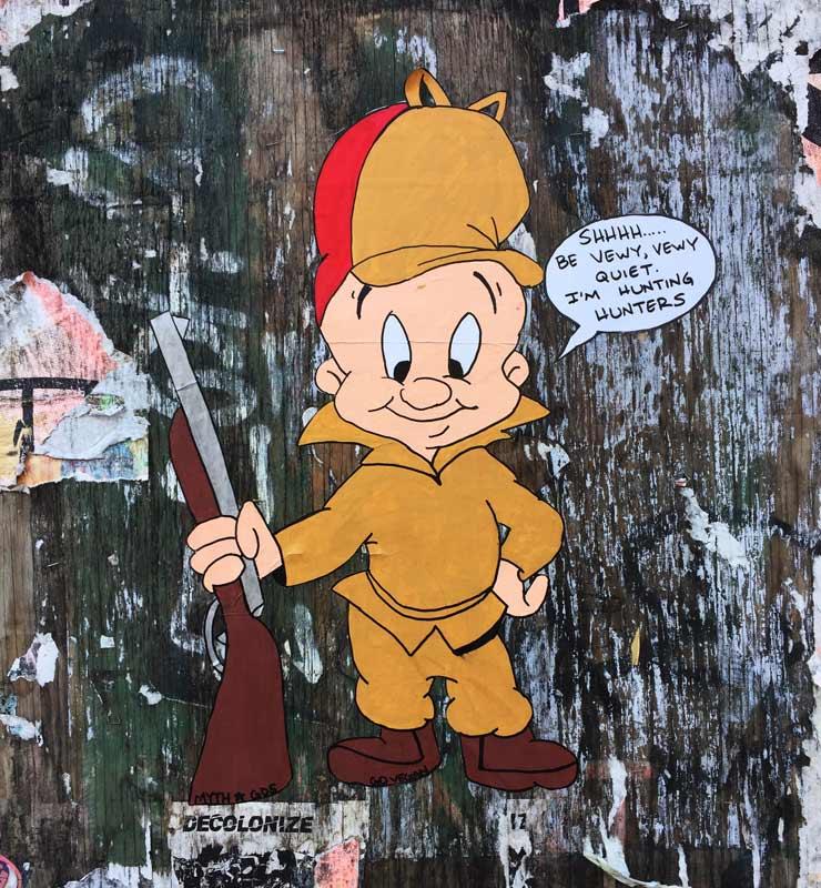 brooklyn-street-art-myth-jaime-rojo-06-2015-web-5