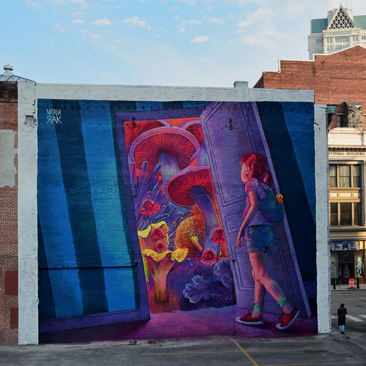 brooklyn-street-art-natalia-rak-avenue-concept-providence-06-21-15-web