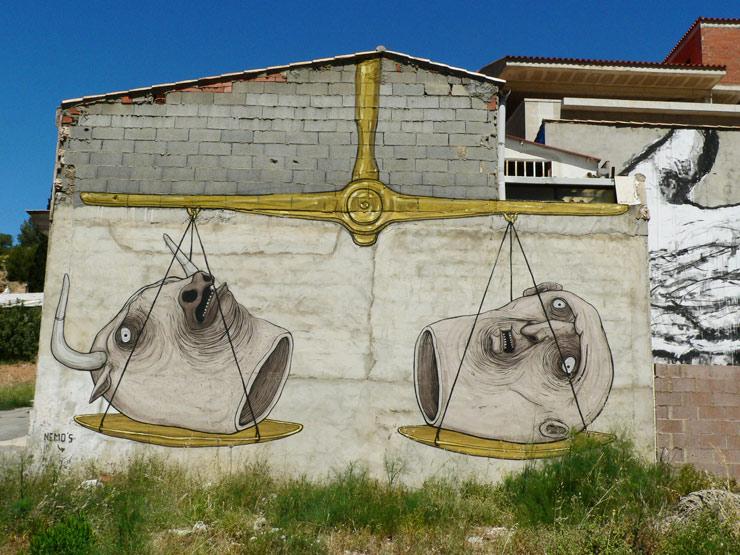 brooklyn-street-art-nemos-lluis-olive-bulbena-fanzara-spain-06-15-web