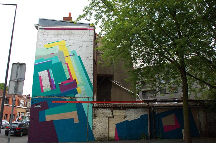 brooklyn-street-art-nuria-mora-aline-mairet-lille-france-05-15-web-1