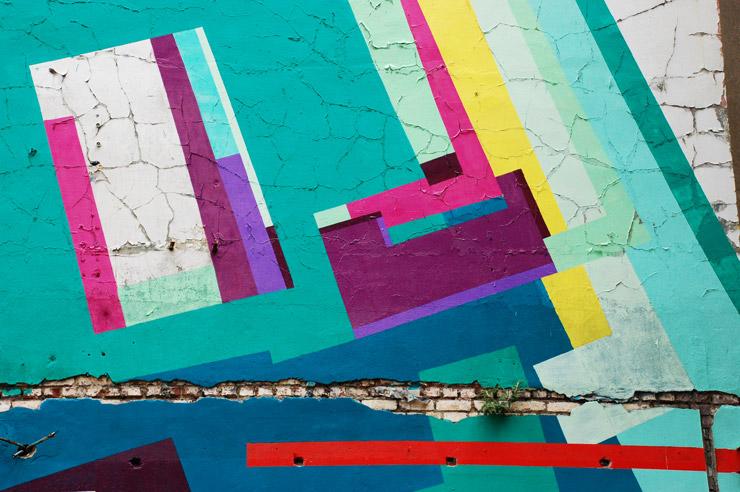 brooklyn-street-art-nuria-mora-aline-mairet-lille-france-05-15-web-2