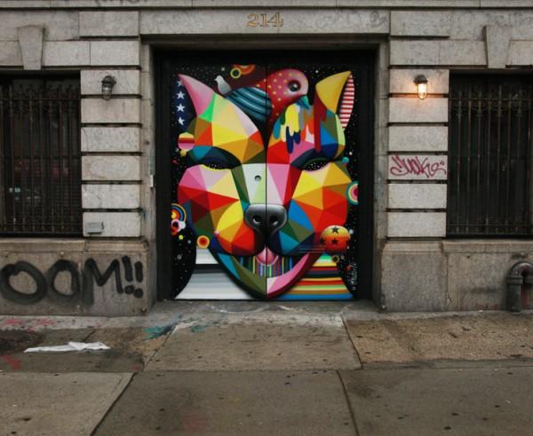 brooklyn-street-art-okuda-jaime-rojo-06-21-15-web