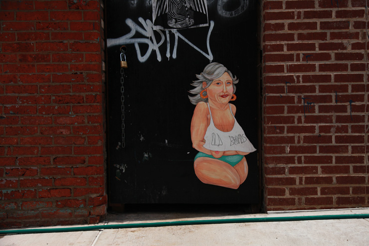 brooklyn-street-art-old-broads-jaime-rojo-06-28-15-web